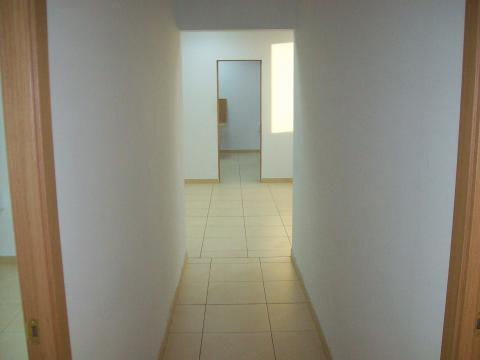 Oficina en alquiler en Nervión en Sevilla - 21161095