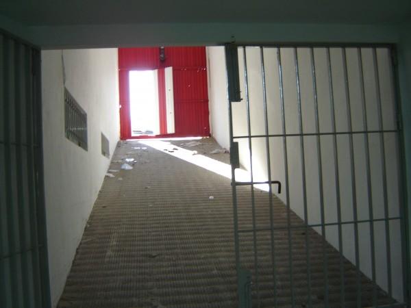 Local en alquiler en Nervión en Sevilla - 13467307