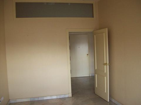 Detalles - Oficina en alquiler en Nervión en Sevilla - 25625508
