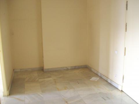 Detalles - Oficina en alquiler en Nervión en Sevilla - 25625510