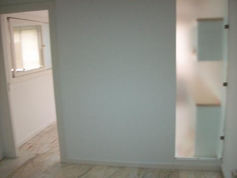 Detalles - Oficina en alquiler en Este - Alcosa - Torreblanca en Sevilla - 25701412