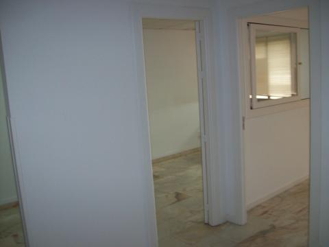 Detalles - Oficina en alquiler en Este - Alcosa - Torreblanca en Sevilla - 25701413
