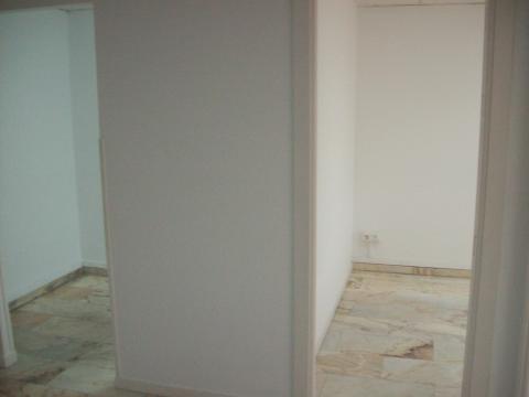 Detalles - Oficina en alquiler en Este - Alcosa - Torreblanca en Sevilla - 25701414