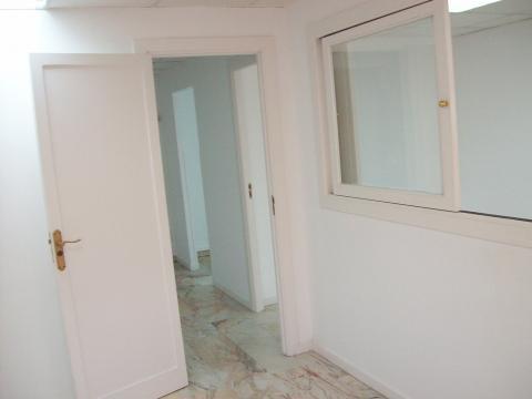 Detalles - Oficina en alquiler en Este - Alcosa - Torreblanca en Sevilla - 25701418