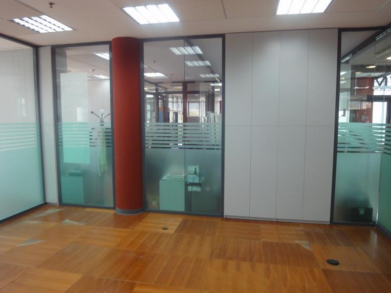 Detalles - Oficina en alquiler en Triana en Sevilla - 72587967