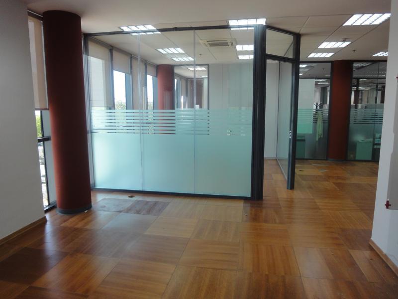 Detalles - Oficina en alquiler en Triana en Sevilla - 72588016