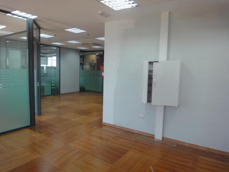 Detalles - Oficina en alquiler en Triana en Sevilla - 72588053