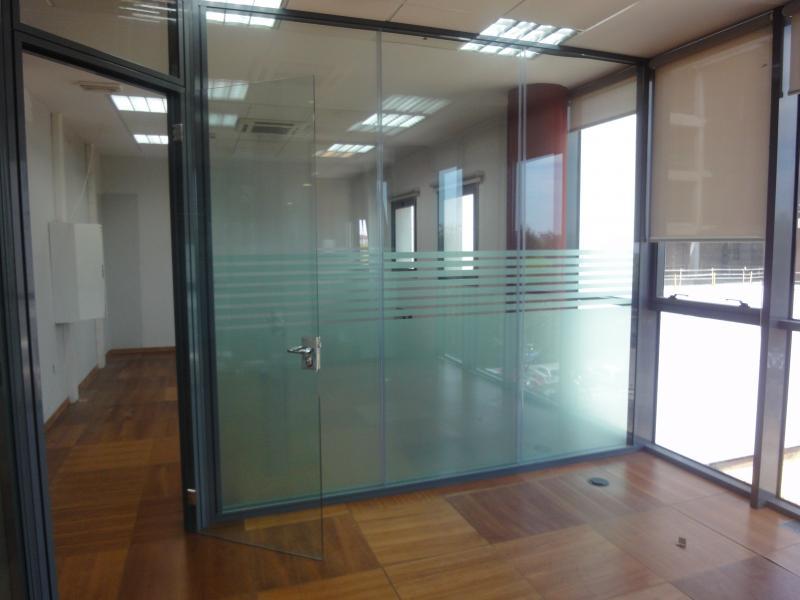 Detalles - Oficina en alquiler en Triana en Sevilla - 72588097