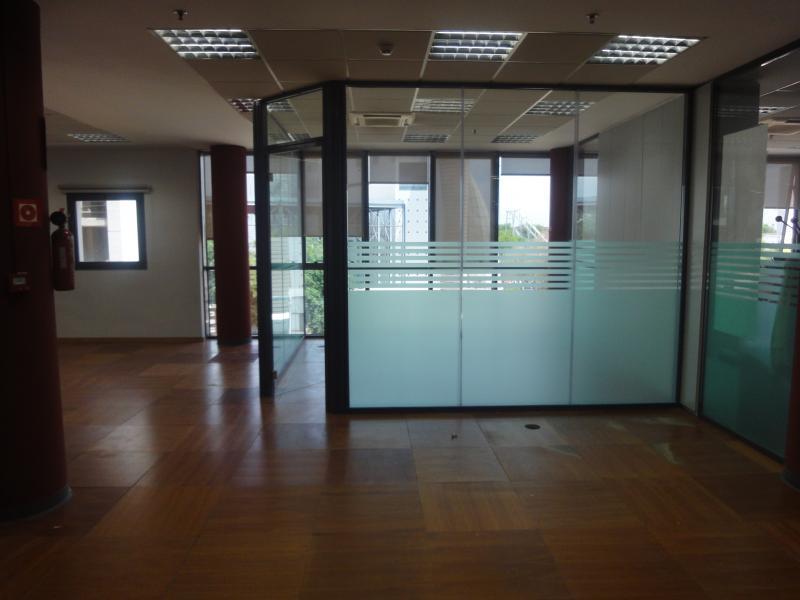 Detalles - Oficina en alquiler en Triana en Sevilla - 72588183