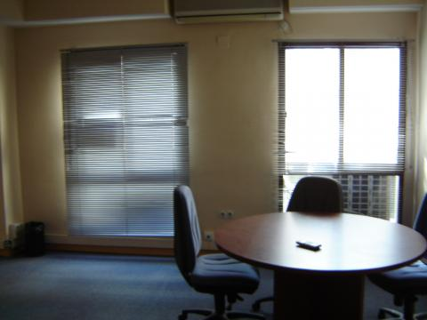 Oficina en alquiler en Arenal en Sevilla - 30118581
