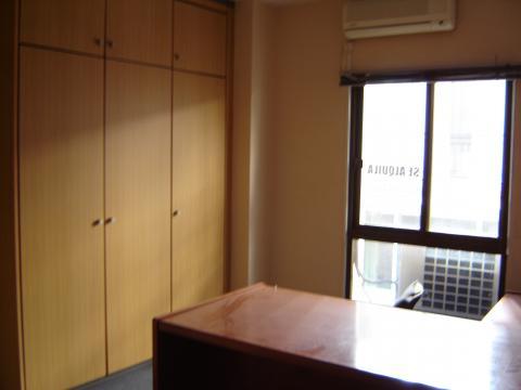 Oficina en alquiler en Arenal en Sevilla - 30118583