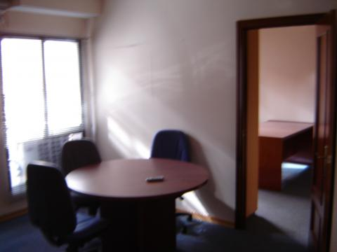 Oficina en alquiler en Arenal en Sevilla - 30118584