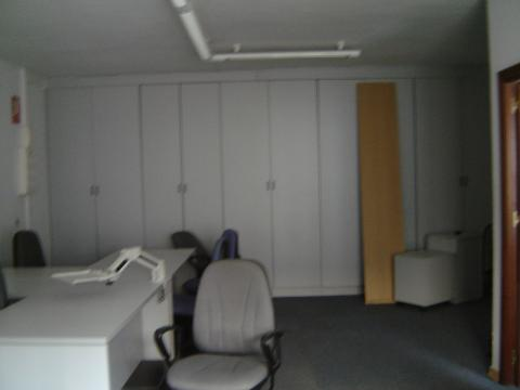 Oficina en alquiler en Arenal en Sevilla - 30118586