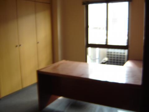 Oficina en alquiler en Arenal en Sevilla - 30118587