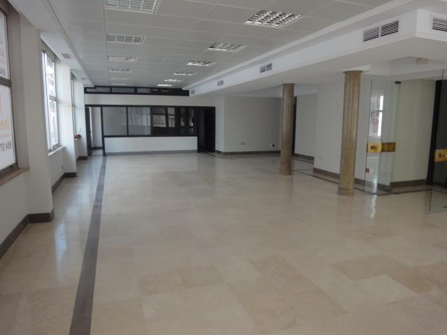 Detalles - Oficina en alquiler en Arenal en Sevilla - 91555547