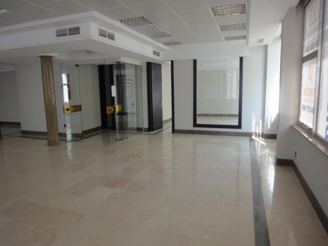 Detalles - Oficina en alquiler en Arenal en Sevilla - 91555549