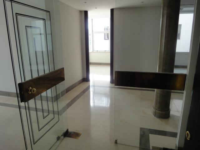 Detalles - Oficina en alquiler en Arenal en Sevilla - 91555550