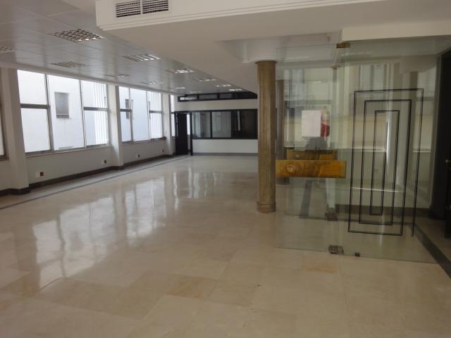 Detalles - Oficina en alquiler en Arenal en Sevilla - 91555551