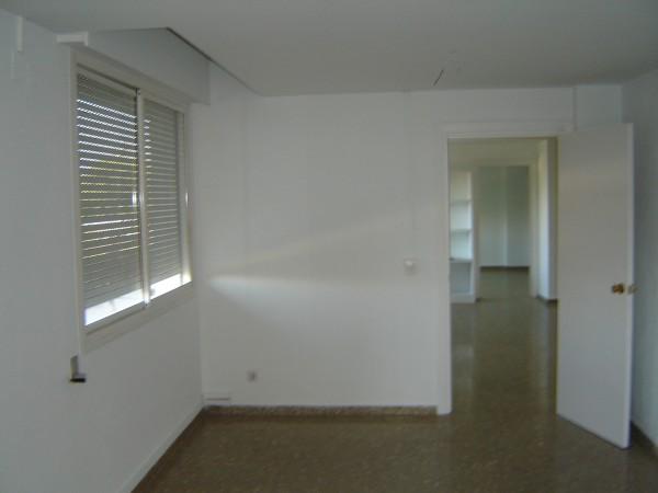 Oficina en alquiler en Casco Antiguo en Sevilla - 14260143