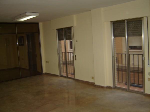 Oficina en alquiler en Casco Antiguo en Sevilla - 14847744