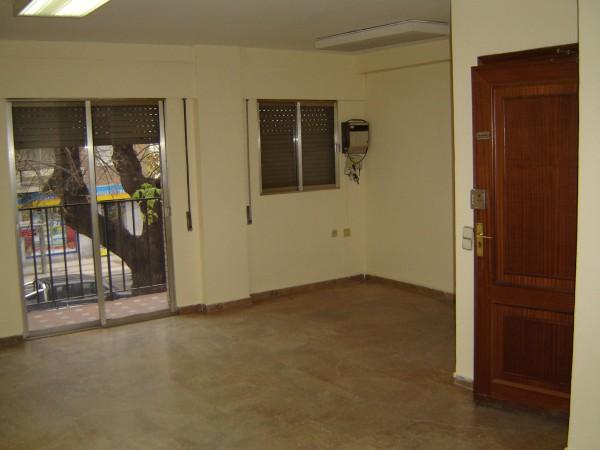 Oficina en alquiler en Casco Antiguo en Sevilla - 14847745