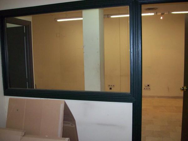 Oficina en alquiler en Casco Antiguo en Sevilla - 13773686