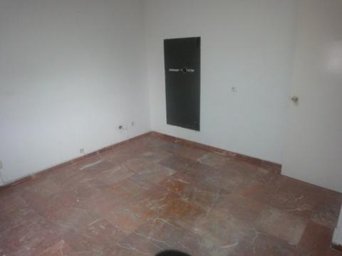 Detalles - Oficina en alquiler en Casco Antiguo en Sevilla - 38556274