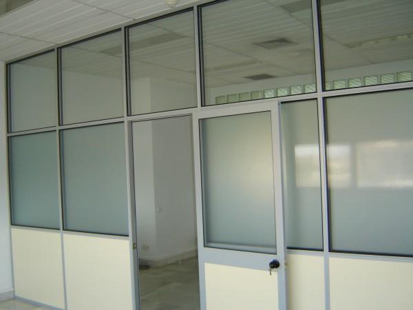 Oficina en alquiler en Nervión en Sevilla - 14266031