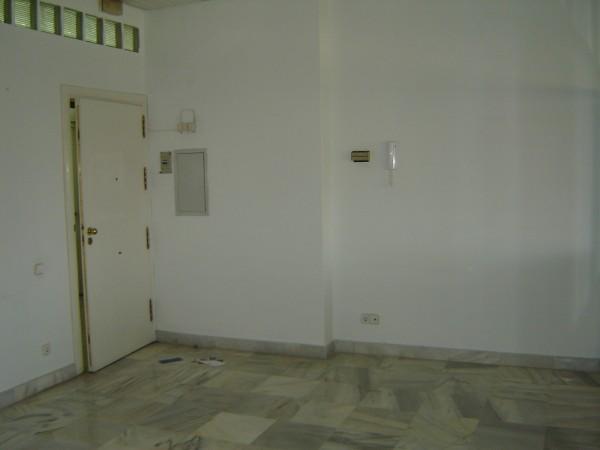 Oficina en alquiler en Nervión en Sevilla - 14266033
