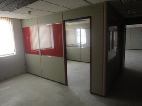 Detalles - Oficina en alquiler en Este - Alcosa - Torreblanca en Sevilla - 47163652