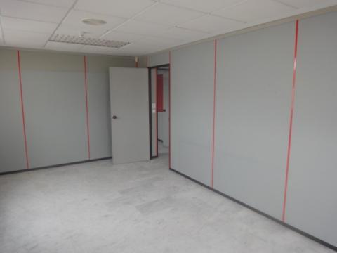 Detalles - Oficina en alquiler en Este - Alcosa - Torreblanca en Sevilla - 47163676
