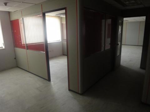 Detalles - Oficina en alquiler en Este - Alcosa - Torreblanca en Sevilla - 47163740