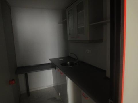 Detalles - Oficina en alquiler en Este - Alcosa - Torreblanca en Sevilla - 47163772