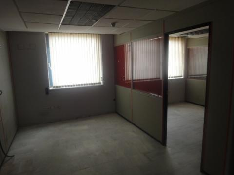 Detalles - Oficina en alquiler en Este - Alcosa - Torreblanca en Sevilla - 47163783