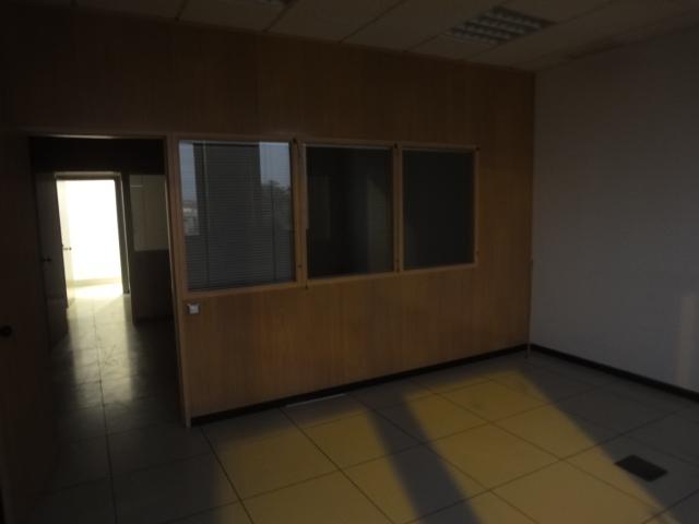 Oficina en alquiler en Los Bermejales en Sevilla - 57105228
