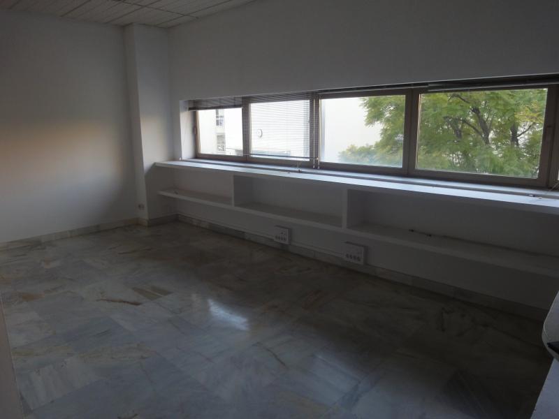 Oficina en alquiler en Nervión en Sevilla - 57105325
