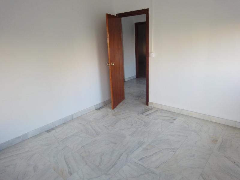 Oficina en alquiler en Nervión en Sevilla - 57105331