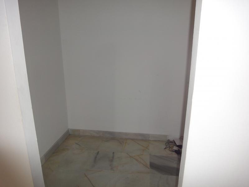 Oficina en alquiler en Nervión en Sevilla - 57105337