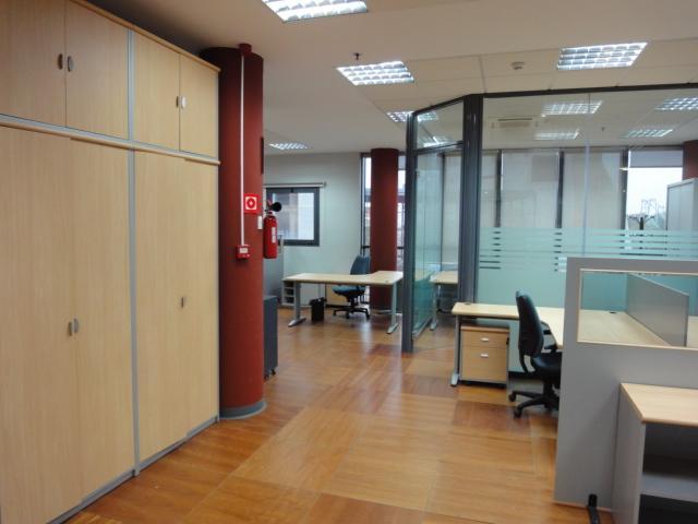 Oficina en alquiler en Triana en Sevilla - 57949689