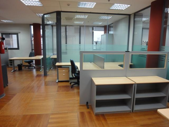 Oficina en alquiler en Triana en Sevilla - 57949690