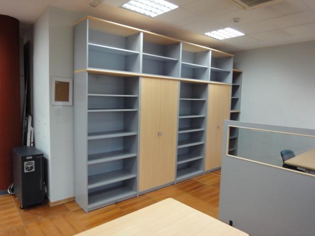 Oficina en alquiler en Triana en Sevilla - 57949692