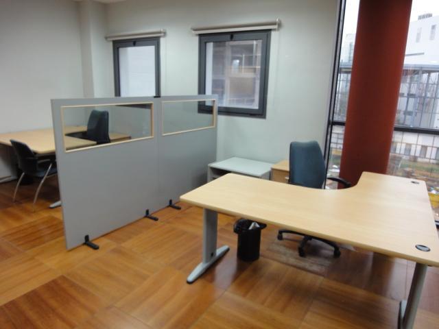 Oficina en alquiler en Triana en Sevilla - 57949693
