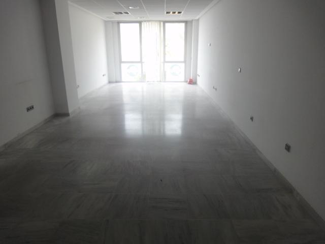 Oficina en alquiler en Este - Alcosa - Torreblanca en Sevilla - 58376018