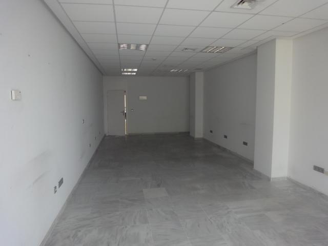 Oficina en alquiler en Este - Alcosa - Torreblanca en Sevilla - 58376020