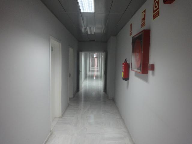 Oficina en alquiler en Este - Alcosa - Torreblanca en Sevilla - 58376021