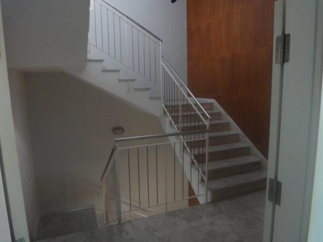 Oficina en alquiler en Este - Alcosa - Torreblanca en Sevilla - 58376127