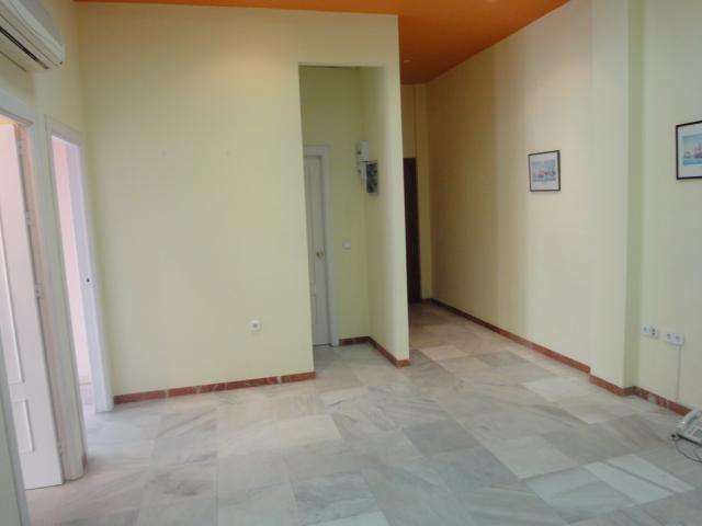 Oficina en alquiler en Casco Antiguo en Sevilla - 58376801