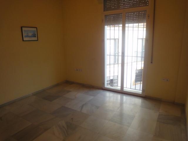 Oficina en alquiler en Casco Antiguo en Sevilla - 58376803