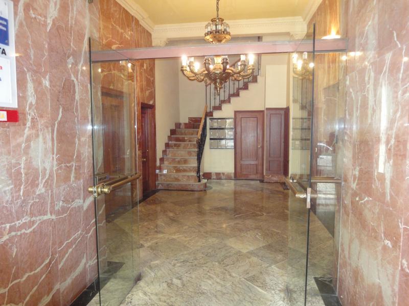 Oficina en alquiler en Casco Antiguo en Sevilla - 58376837