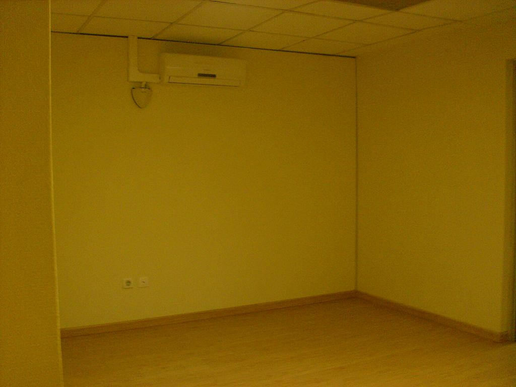 Oficina en alquiler en Nervión en Sevilla - 128850786